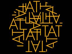 typogramme.001