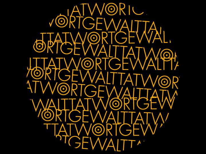 typogramme.004