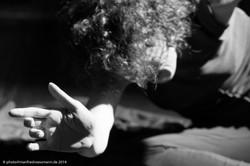 9 Teil III Performance