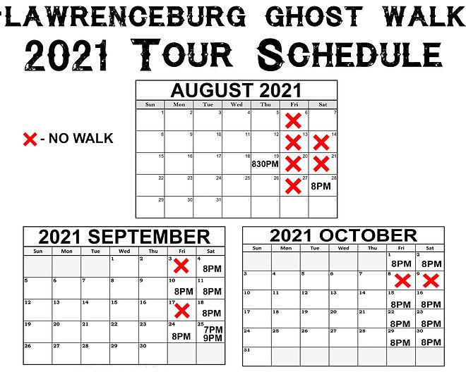 walk schedule 2021.jpg