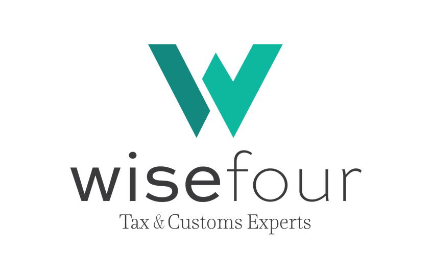 Wisefour