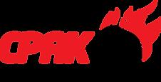 cpak-logo.png