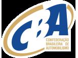logo-cba2x.png
