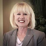 Linda B. Michaels.jpg1.jpg