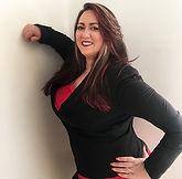 Melissa Chapman, Broker Testimonial