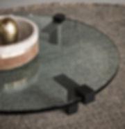 Gelderland_7920_T-Table_round_HR.jpg