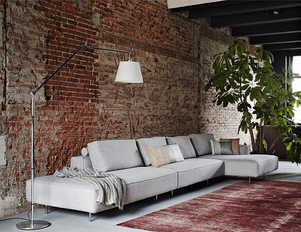 Vos Interieur, Gelderland, 7780, Bart Vos