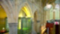 Kruisherenhotel, Vos Interieur, Bart Vos, Architectuur, binnenhuisarchitect, Groningen