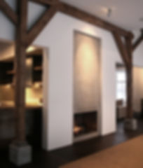 Linschoten, Vos Interieur, Bart Vos, Architectuur, binnenhuisarchitect, Groningen