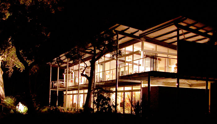 Woonhuis Australie, Vos Interieur, Bart Vos, Architectuur, binnenhuisarchitect, Groningen