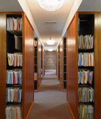 RSM Wehrens, Mennen & De Vries, Vos Interieur, Bart Vos, Architectuur, binnenhuisarchitect, Groningen