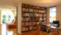 Woonhuis Friesland, Vos Interieur, Bart Vos, Architectuur, binnenhuisarchitect, Groningen