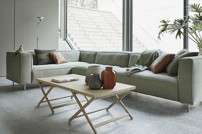 Vos Interieur, Gelderland, 6400, Henk Vos