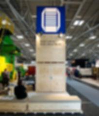 Bollegraaf, Vos Interieur, Bart Vos, Architectuur, binnenhuisarchitect, Groningen