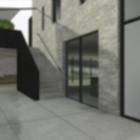 Bart Vos, Vos Interieur, interieur, architectuur, Henk Vos, Groningen