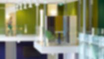 CBW Mitex, Vos Interieur, Bart Vos, Architectuur, binnenhuisarchitect, Groningen