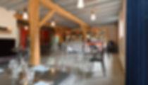 Hotel Buitenlust, Vos Interieur, Bart Vos, Architectuur, binnenhuisarchitect, Groningen