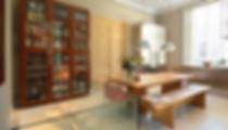 Woonhuis Groningen, Vos Interieur, Bart Vos, Architectuur, binnenhuisarchitect, Groningen