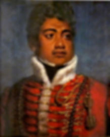 Portrait_of_King_Kamehameha_II_of_Hawaii