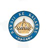 Kalaunu logo.png