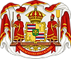 1236px-Royal_Coat_of_Arms_of_Hawaii.svg.