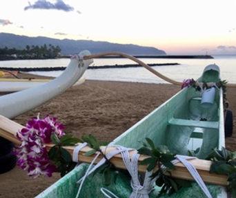 canoe4.jpeg