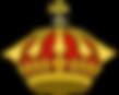 crown111.png
