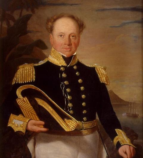 862px-Portrait_of_Admiral_Thomas_edited.jpg