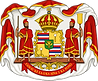 724px-Royal_Coat_of_Arms_of_Hawaii.png
