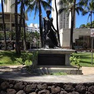 kaiulani statue.jpg