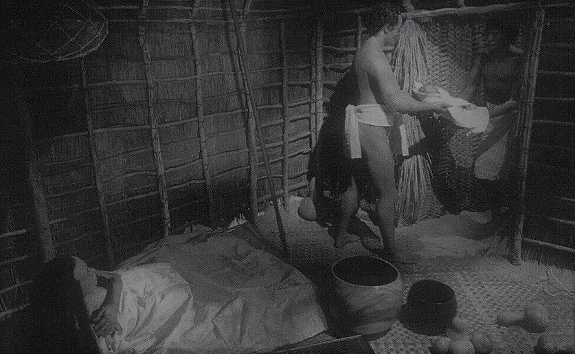 birth of Kamehameha.jpg
