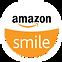 amazon-smile-square.png