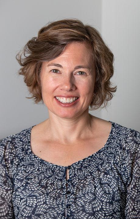 Dawn Henwood, PhD