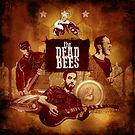 dead bees.jpg