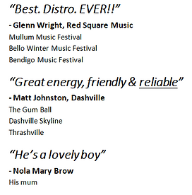 combined testimonials.PNG