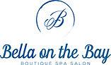 Bella Logo transparent.jpg