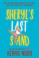 Sheryl-s Last Stand_eBook Cover_3.jpg