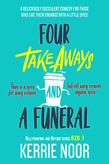 Four-Takeaways-and-a-Funeral_eBook3.jpg