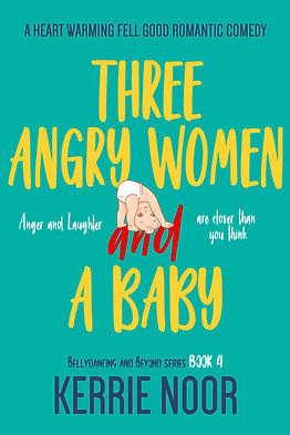 Three-Angry-Women-and-a-Baby_eBook-Cover