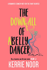 The-Downfall-of-Belly-Dancer2(3).jpg