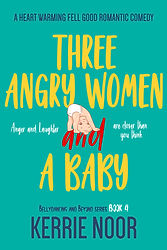 Three-Angry-Women-and-a-Baby_eBook-Cover-3.jpg