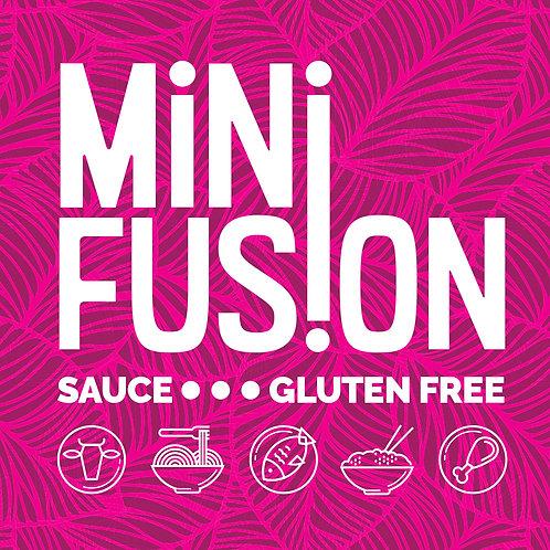 Gluten-Free Signature Sauce (16 FL Oz)