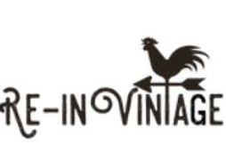 reinvintage logo.png