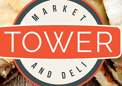 Tower deli and market.jpg