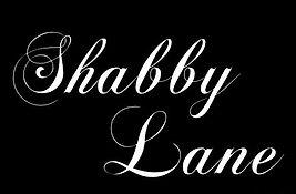 Shabby Lane.jpg