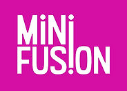 MiniFusion-Logo-FINAL_MF- WEBSITE HEADER