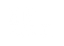 MiniFusion-Logo-FINAL_MF-Extra Large.png