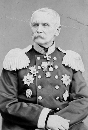 Stanisław_Kierbedź.PNG