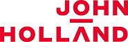 JHG logo.png