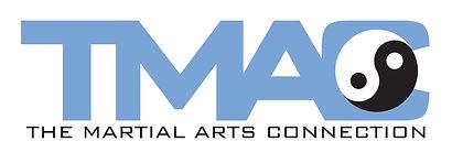 TMAC_logo_final.jpg